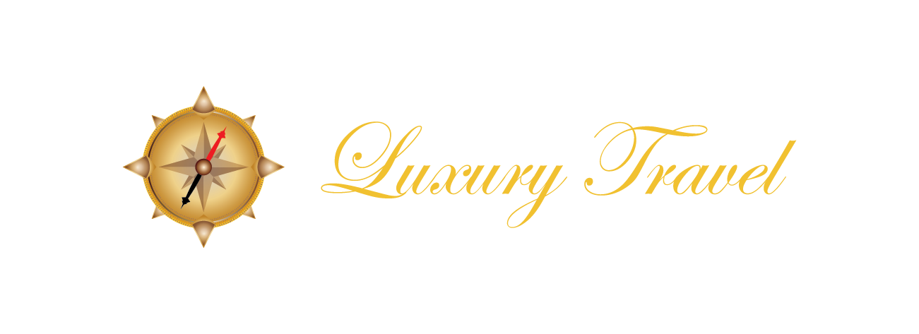 Luxury Tour | Logo
