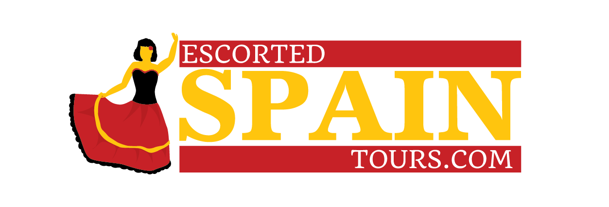 Escorted Spain Tours Group Custom Vacations