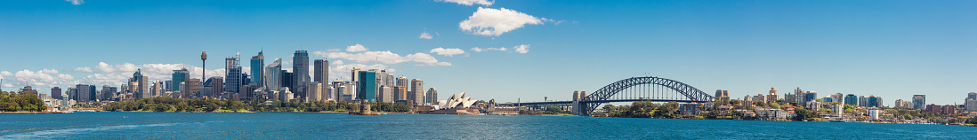 Australias Culinary Gems
