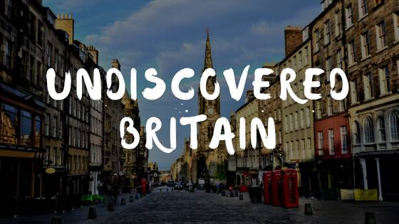Undiscovered Britain - Globus Journeys 2019