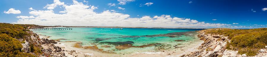 Kick Back On Kangaroo Island