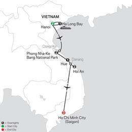 Simply Vietnam (27102020)