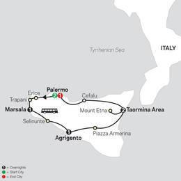 Sicily (62802020)