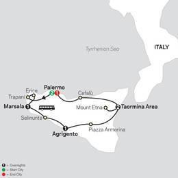 Sicily (62802021)