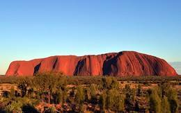 Tailor Made Australia Uluru, Lizard Island and Beyond