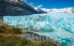 Tailor Made Argentina Cultural and Natural Wonders