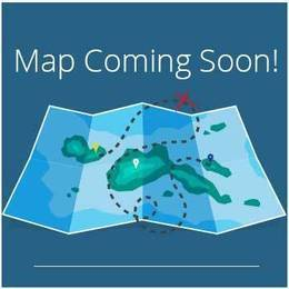 Cape Cod and the Islands (AO2022)