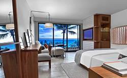 5-Nights Maui, Andaz Maui at Wailea Resort
