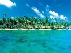 6-Nights Vanua Levu, Jean-Michel Cousteau Resort, Fiji