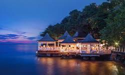 5-Nights Ocho Rios, Couples Tower Isle