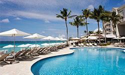 5-Nights Grand Cayman, Grand Cayman Marriott Beach Resort