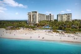 5-Nights Grand Cayman, Kimpton Seafire Resort + Spa