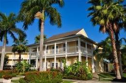5-Nights Grand Cayman, Sunshine Suites Resort