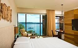 5-Nights Papagayo, Andaz Costa Rica Resort at Peninsula Papagayo - a concept by Hyatt
