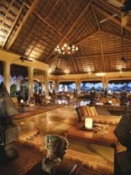 5-Nights Cancun, Paradisus Cancun Resort
