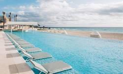 5-Nights Cancun, Coral Level at Iberostar Selection Cancun
