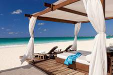 5-Nights Grand Cayman, The Ritz-Carlton Grand Cayman