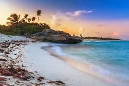 5-Nights Playa del Carmen, Grand Hyatt Playa del Carmen Resort