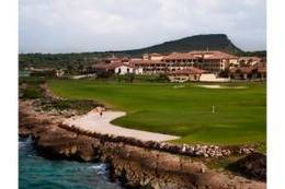 5-Nights Curacao, Santa Barbara Beach & Golf Resort