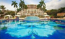 5-Nights Maui, Grand Wailea, A Waldorf Astoria Resort