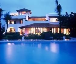 3-Nights Riviera Maya, Hotel Esencia