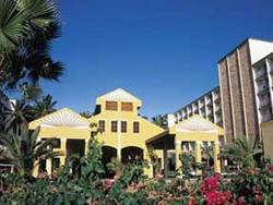 3-Nights Aruba, Holiday Inn Resort Aruba