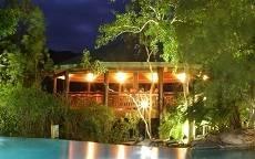5-Nights Port Douglas, Thala Beach Nature Reserve