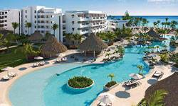 3-Nights Punta Cana, Secrets Cap Cana Resort & Spa