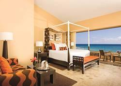3-Nights Puerto Aventuras, Dreams Puerto Aventuras Resort & Spa