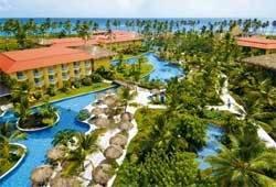 3-Nights Punta Cana, Dreams Punta Cana Resort & Spa