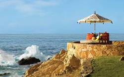 3-Nights Cabo San Lucas, One&Only Palmilla