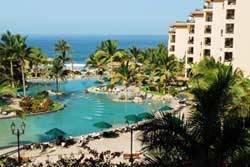3-Nights Puerto Vallarta, Villa del Palmar Flamingos Beach Resort & Spa