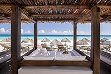 3-Nights Cancun, JW Marriott Cancun Resort & Spa