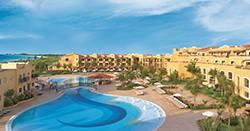 5-Nights Riviera Maya, Secrets Capri Riviera Cancun