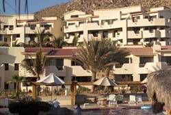 3-Nights Cabo San Lucas, Solmar Resorts