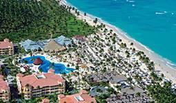 3-Nights Punta Cana, Luxury Bahia Principe Ambar