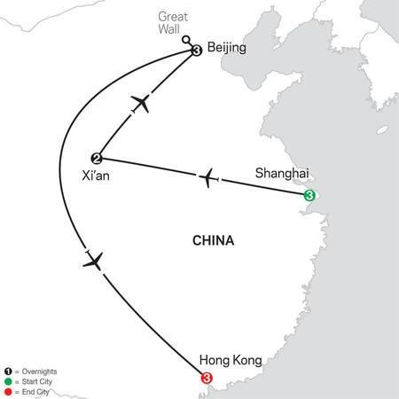 China Experience with Hong Kong (21852020)