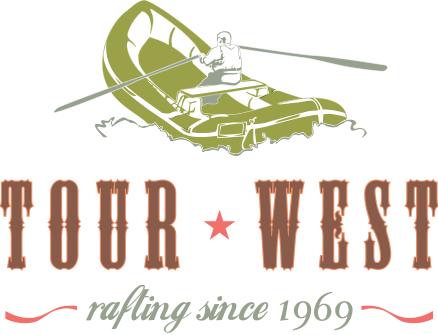 Tour West