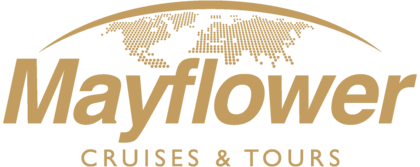 Mayflower Tours 2019 2020 Mayflower River Cruises Atlas Cruises And Tours