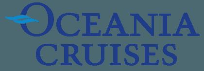 Oceania Cruises - Oceania Luxury Cruises 2019, 2020 and 2021
